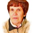 """Saaremaa puuetega laste vanemate eestvedamisel loodud mittetulundusühing Saaremaa Puuetega Noorte Organisatsioon (SPNO) tahab liita erinevate puuetega lapsi ja noori ning nende peresid. """"Peamine on pakkuda peredele tuge,"""" ütleb vastloodud organisatsiooni juhatuse liige Anne Tiitson."""
