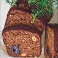 Leivalõhna laps ju teab, leib see maitseb imehea. Leib toob kasvu lapsel juurde, leib on kasulik ka suurtel! /Tiina Matt/ Leiva kasulikkuses ei kahtle küll ükski laps ega täiskasvanu. Leib […]