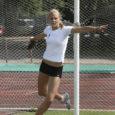 Nädalavahetusel Rakveres peetud Balti juunioride ja A-klassi mitmevõistluse maavõistluse võitis A-klassi neidude osas KJK Saare võistleja Linda Treiel, kogudes 5168 punkti ja täites sellega juunioride MM-i osavõtunormi.