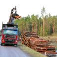 Kui praegu saab metsade elujõulisuse parandamise investeeringutoetust ja Natura 2000 alal asuva erametsamaa toetust küsida vaid taotleja omandis oleva erametsamaa kohta, siis Eesti erametsaliit teeb ettepaneku võimaldada toetust küsida ka […]