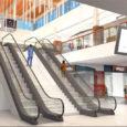 Kaubanduskeskuse uus omanik on läinud aasta lõpupoole esitanud Lääne-Saare vallale taotluse, saamaks teada projekteerimistingimusi ümberehituse tarvis. Auriga kaubanduskeskuse omaniku esindaja Kristjan Maaroosi kinnitusel on nad tõepoolest esitanud vallale taotluse projekteerimistingimuste […]