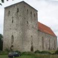 SEB pank rahuldas rahastamistaotluse Pöide Maarja kiriku arengukontseptsiooni ning tasuvus- ja teostatavusanalüüsi koostamiseks.
