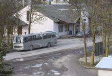 Lümanda vald kutsub naabreid valdadevahelist bussiliini looma