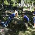 2004. aastal arglikult 25 noorega alustanud Kuressaare töömalevas töötas mullu ja veetis sõprade seltsis kasulikult aega juba 132 malevlast. Eesti kõigis 15 maakonnas sai malevarõõme nautida 6769 noort.
