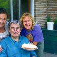 Saaremaal sündinud ja üles kasvanud Robert Estor Kreemi võib tõenäoliselt pidada tuntuimaks eestlaseks laias maailmas. Eile, 30. mail möödus tema sünnist 85 aastat.  13. juunil on kavas avada Robert Kreemi sünnikohas Länga külas Tatterselja metsavahi talus mälestustahvel.
