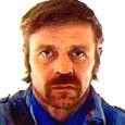 Lääne PP Haapsalu politseijaoskonna Hiiumaa konstaablijaoskond teatas, et Vahur Puul (sünd 1966, fotol) hoiab kõrvale Tallinna ringkonnakohtu 2007. a kohtuotsuse täitmisest. Mehe viimane teadaolev elukoht on Reiu küla, Tahkuranna vald, Pärnu maakond.