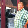 Kuressaare Keskväljakul asuvas vanas tuletõrjedepoos järgmisel nädalal avatav Pritsumaja Grill & Bar hakkab pakkuma ka ehedat rockmuusikaelamust. Söögikoha menüü paneb kokku soome tippkokk Juha Rantanen.