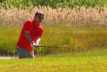 Eesti tuuliseimal golfiväljakul tehakse avalöök augustis