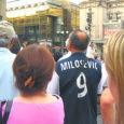 Selleks, et Kosovo ja Serbia vahelistest suhetest paremini aru saada ja mõlemad pooled ära kuulata ning kohalike inimeste elu-olu võrrelda, otsustasime sõita ka Serbiasse. Serbia külastuse aeg langes kokku Eurovisiooni toimumisega Serbia pealinnas Belgradis. See sündmus tõi linna rohkelt turiste ja mittekohalikke.