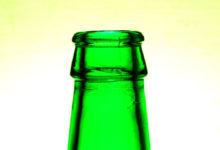 Vanemate alkoholism jätab Saaremaa lapsed vanemliku hoolitsuseta