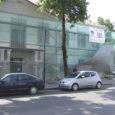 Tänavu augustis oma 15. sünnipäeva tähistav, mullu AS-i Krediidiinfo poolt väljastatud eduka Eesti ettevõtte tunnistuse saanud ja Kuressaare linnavalitsuselt arhitektuuriüllatuse tiitli pälvinud EBC Ehitus AS-i tunnistas ajaleht Äripäev 2007. aasta töötulemuste põhjal maakonna edukaimaks ettevõtteks. Möödunud aastal oli EBC Ehitus samas edetabelis (2006. aasta tulemusi aluseks võttes) maakonna arvestuses teisel kohal. Eesti ulatuses tervikuna hõivas EBC Ehitus seitsmenda koha ja seda peab firmajuht Ago Arge vahest kõige märkimisväärsemaks.