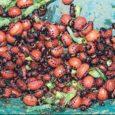 Taimetoodangu inspektsiooni Saaremaa büroo peaspetsialisti Maie Hõbenaela hinnangul võib Saaremaa kartulikasvatajatel sooja ja pehme talve tõttu ka tänavu tulla probleeme möödunud suvel saartel massiliselt levinud kartulimardikaga.