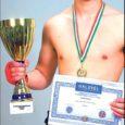 Sander Laid, kes võitis Ungaris toimunud kickpoksi maailmakarika etapi juunioride arvestuses, tahab sügisesel MM-l jõuda vähemalt pronksini. Seni on Laid elu jooksul peetud kaheksast ametlikust kohtumisest võitnud ühe. Ööbikuid kuulama pole noormeest suutnud veel keegi saata.