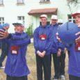 Viiskümmend Eesti viie suurema erihooldekodu elanikku kogunes eile Sõmerale, et pidada maha sportlikud suvemängud. Nii suurt osalejate pühendumist kohtab harva isegi kooli spordivõistlustel.
