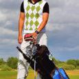 Marko Kumm on 24-aastane Saaremaa juurtega noormees, kes on suurema osa oma elust elanud Soomes. Pärast õpingute lõpetamist ja golfiõpetaja eriala omandamist otsustas Marko kolida oma esivanemate kodukohta ja siinkandis midagi ka ära teha.