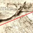 Tänapäeval loetakse alg- ehk nullmeridiaaniks meridiaani, mis läbib Inglismaal asuvat Greenwichi observatooriumi. Kuid kas te teate, et vanades arhiivides leidub kaart, mille järgi nullmeridiaaniks loeti meridiaani, mis läbis Vene impeeriumi kõige läänepoolsemat linna Kuressaaret (Arensburgi). Kõigest sellest kirjutatakse Peterburis asuva Vene sõjalaevastiku keskmuuseumi avaldatud materjalides; need eestindas ajaloouurija KALLE KESKÜLA.