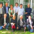 Eile algas Ülikoolide Keskuses Saaremaal kahepäevane rahvusvaheline seminar Small Island Culturies Research Initiative, mis keskendub väikesaarte kultuurilistele eripäradele.