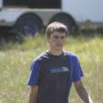 15. juunil sõideti Oriküla võistlusrajal Urmo Aava noorte rallisprindi karikavõistluste teine etapp. Kui päev varem peetud Saaremaa rallisprindil sadas vihma, siis seekordne võidusõit viidi läbi lõõskavas päikesepaistes. Osales sel võistlusel neljas masinaklassis kokku ligi 40 võistlejat.