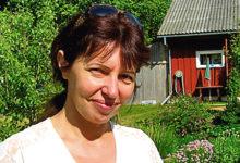 Kuressaare linna heakorra järelevalve spetsialistina hakkab tööle Katrin Reinhold
