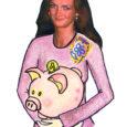Riia tänavatel võib kokku põrgata saarlanna Liis Aljasega (20). Liis ei tulnud paariks päevaks saldejumsi sööma, vaid hoopis kooli. Ta õpib Stockholmi kõrgema majanduskooli Riia harus (SSE Riga) MAJANDUST JA ÄRIJUHTIMIST.
