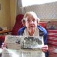 Saarlanna Leida Teemetsa (Tamme) ja soomlanna Leena Niemi (Rantanen) 1938. aasta 4. mail alguse saanud kirjavahetus on kestnud suuremate tõrgeteta uskumatult kaua, kuni kirjavahetuse ümmarguse tähtpäevani – seitsmekümnenda aastaringi saabumiseni.