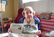 Saarlanna ja soomlanna 70-aastane kirjasõprus häiritud