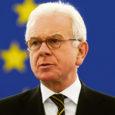 12. juunil ütlesid iirlased Lissaboni lepingule ei. Mõistmaks, mis sundis iirlasi, kes on Euroopa Liidust saanud kasu rohkem kui enamik riike, niimoodi hääletama ning mis ikkagi viis sellise tulemuseni, on vaja põhjalikku analüüsi.
