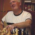26. juunil saab 70-aastaseks põnev ja tore inimene Leino Lember, kes on eelkõige tuntud tegusa maletajana, hoolimata sellest, et ta ei ole malelauda ega malendeid ihusilmaga kunagi näinud. Ta on esindanud Eestit pimedate maleolümpiatel ning mänginud edukalt kohalikel nägijate võistlustel.