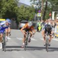 CFC meeskonna koosseisus sõitev Jaan Kirsipuu võitis 51. Saaremaa velotuuri vaatamata sellele, et ei võitnud ühtegi etappi ja on aktiivsest rattasõitmisest sootuks tagasi tõmbamas. Saarlaste parimana oli Indrek Rannama kaheksas.