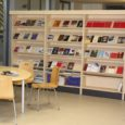 """Saare maakonna keskraamatukogu kavatseb lähikuudel läbi viia lugejauuringu, selgitamaks külastajate rahulolu ja ootusi. """"Soovime uuringust saada vastuseid, mida külastajad meilt ootavad, ning kuidas oma teenust paremaks muuta, et lugejad rohkem […]"""