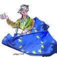 Kuigi Kuuba kriisi võiks pidada osaks kaugemast minevikust, tekivad maailma erinevates riikides aeg-ajalt ikka erimeelsused selle piirkonna pärast. Alles mõnda aega tagasi vallandus tuline vaidlus Kuuba sanktsioonide teemal. Euroopa Liidus oli arutusel 2003. aastal EL-i poolt saareriigi suhtes kehtestatud sanktsioonide lõpetamine.