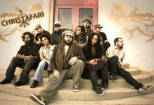 Juu Jääb lummab publikut rahvusliku muusikaetenduse ning reggaega