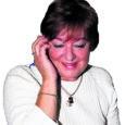 Alates augustist asub Kuressaare ametikooli ettevõtluserialade osakonda juhtima pragune Lümanda vallavalitsuse finantsnõunik-pearaamatupidaja Evi Kivi (fotol).