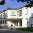 Kuulutusteportaalis Soov Kinnisvara müüakse Vestman Kinnisvara kaudu Saaremaal Mändjalas asuvat hotelli Saaremaa (fotol), mille hinnaks on märgitud 50 miljonit krooni.