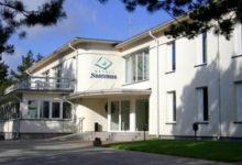 Hotell Saaremaa pandi 50 miljoniga müüki