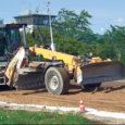 Riigihangete vaidlustuskomisjon leidis, et Kuressaare peatänava ehitushanke vaidlustanud ettevõtetel pole tõepoolest piisavalt kogemust sellise suure töö tegemiseks. Vaidlustuskomisjon (VAKO) jõudis üleeilseks seisukohale, et ühispakkujad Altos Teed OÜ ja OÜ Üle […]