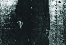 Aleksander Toom – Jumala loom, Saaremaa suurim prohvet Habakuk II