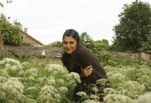 Anna Litvinova-Merilo – päikesepatareidega tüdruk ehk talvine loomereis ookeani taha