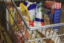 Ühe päeva toidukorv (1.–3. juuli 2008)