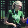 Juuniorite maailmameistrivõistlusteks valmistuv KJK Saare neiu Linda Treiel tõukas Rakveres toimunud A ja B klassi riigi meistrivõistlustel uueks Eesti A klassi kuulitõuke rekordiks 16.58. Homme Poolas algaval  MM-l seitsmevõistluses võistlev Treiel sai lisaks kuulitõuke esikohale veel kuldmedalid ka kõrgushüppes tulemusega 1.76 ning kaugushüppes tulemusega 5.64 (tuul +3,1).