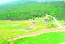 Uuenduskuuri läbinud Ruhnu lennuväli varsti taas lennukite ootel