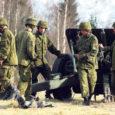 Kaitseressursside ameti andmete kohaselt on Saaremaalt ajateenistusse kutsututest jätnud ajateenistusse ilmumata 36 kutsealust. Eestis kokku on väeteenistusest kõrvalehiilijaid koguni 150.