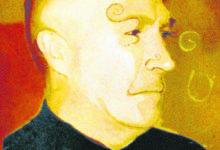 Tin Cani portreedekultus Kuressaare linnuses