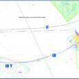 Eile sõlmisid maanteeamet ja Soome firma WSP Finland OY lepingu mandri ja Muhu saare vahel sobivama ühendussüsteemi leidmiseks. Allan Kasesalu maanteeameti avalike suhete osakonnast ütles Oma Saarele, et lepingujärgselt peab Soome firma analüüsima, kas õigem on ehitada sild Virtsu ja Kuivastu vahel paralleelselt praamiteega, sild Virtsust Võikülla möödudes Viirelaidu pisut põhja pool või tunnel Virtsust Võikülla.