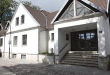 Sotsiaalministeerium tahab endale Kitsas 3 hoonet