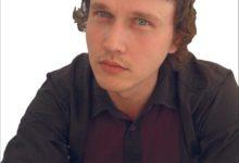Ooperilaulja Andres Köster: tenor on ju alati noor armastaja