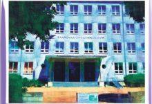 Tänulik koolimeenutus Saaremaa Ühisgümnaasiumist