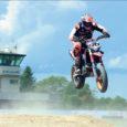 Jätkuna mitu aastat Kuressaare lennuväljal toimunud suurejoonelisele supermoto võistlusele korraldatakse 2013. aasta juuni lõpus samas paigas supermoto MM-sarja etapp. Kokkuleppe etapi korraldamiseks sõlmisid mitu aastat supermoto Eesti meistrivõistluste sarja vedanud […]