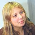 Kunagi paar aastat tagasi osalesin ühe inimkaubanduse teemalise uuringu läbiviimises. Pidin invervjueerima venekeelsete koolide tüdrukuid ja küsitlema, mida nad arvavad ja mõtlevad prostitutsiooni teemal. Tüdrukuid oli korraga ruumis 8–10.