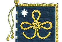 Ajalookonverents Kuressaare Merepäevadel